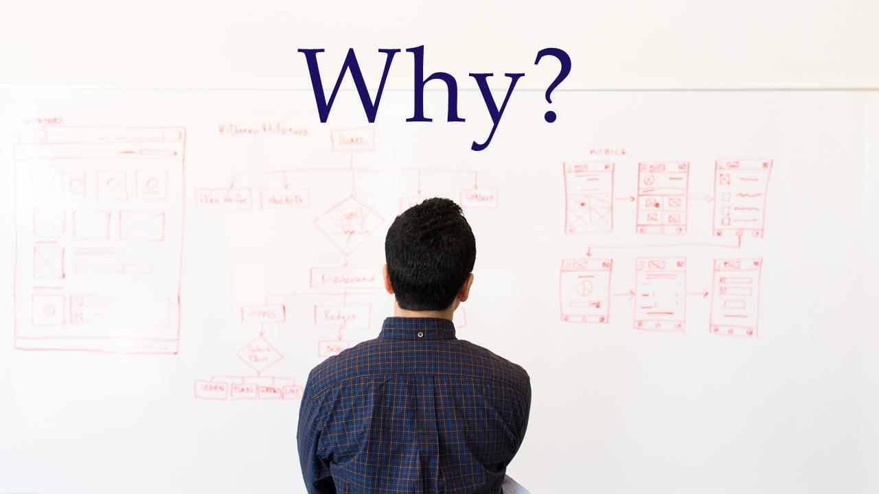 なぜ転職エージェントに断られることがあるのか?