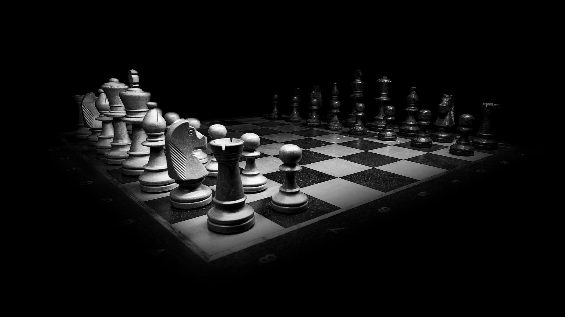 チェス画像その2