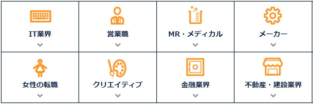 新マイナビ相談会
