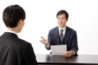 :【ビズリーチの登録方法の流れ】審査と転職活動の方法も解説!