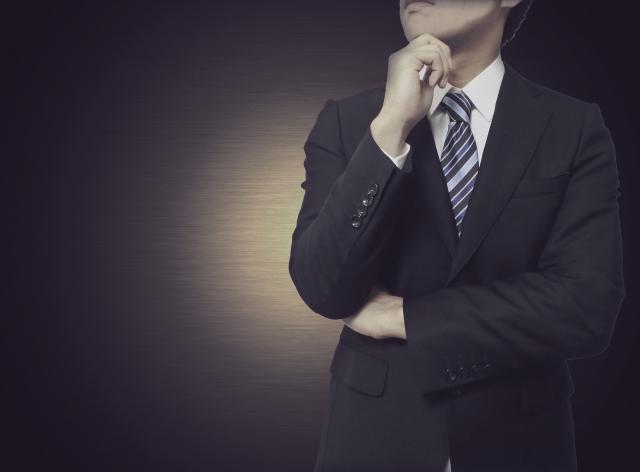 仕事の人間関係でストレスが限界!転職したくなったら実行すべきこと