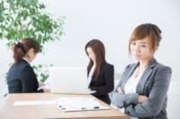 仕事に疲れて辞めたい理由は人それぞれ ネガティブな転職理由の上手なアピール法とは